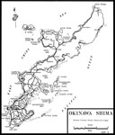 USMC-M-Okinawa-3m